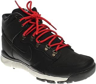 Nike SB Dunk HIGH Boot Mens Boots 536182