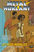 Métal Hurlant 2000 Vol. 143 (French Edition)