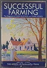 Successful Farming Magazine April 1937 Farm Business and Farm Homes