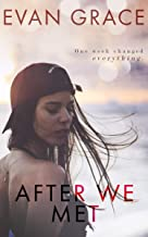 After We Met (English Edition)