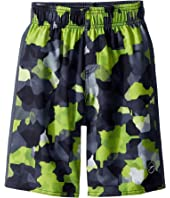 Geo Camo Volley (Little Kids/Big Kids)
