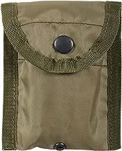 Rothco GI Style Sewing Kit