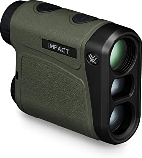 bushnell tour v3 laser rangefinder battery