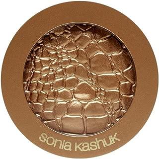 Best sonia kashuk chic luminosity bronzer Reviews