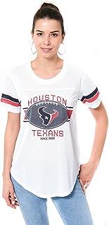 texans jersey 2016