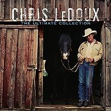 Best chris ledoux the ride Reviews