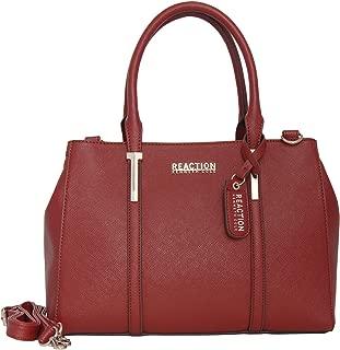 perlina crossbody handbags