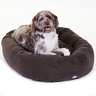 Best luxury dog beds for sale Reviews