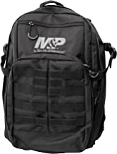 Best s&w backpack Reviews