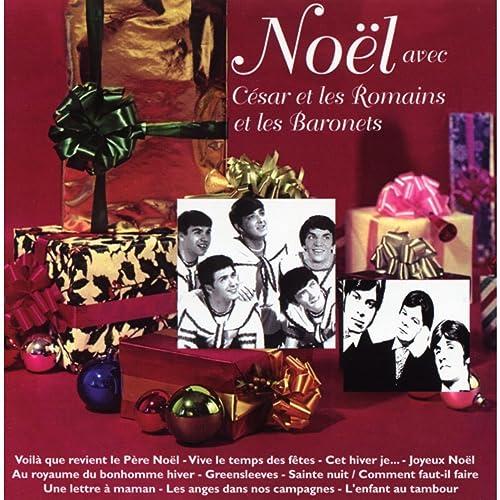 Une Lettre à Maman By César Et Les Romains On Amazon Music