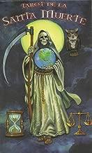 Tarot de la Santa Muerte (Spanish Edition)