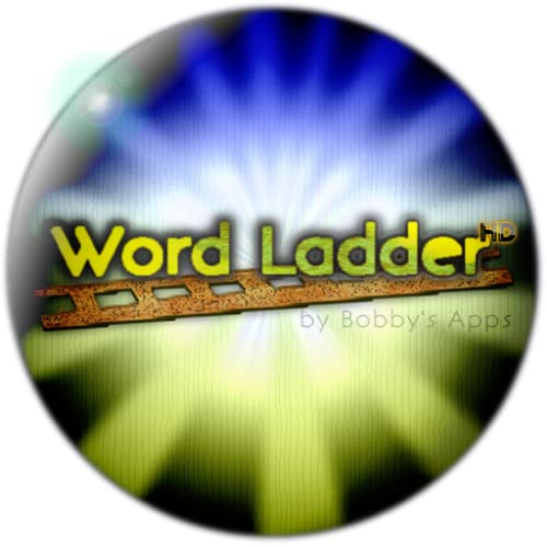 Word Ladder - Free