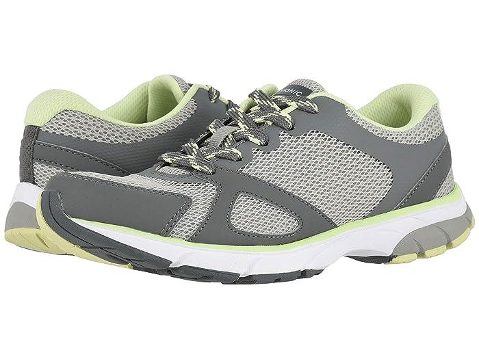 VIONIC  Tokyo (Grey) Womens  Shoes
