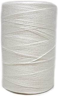 8/2 Tencel Weaving Yarn ~ White