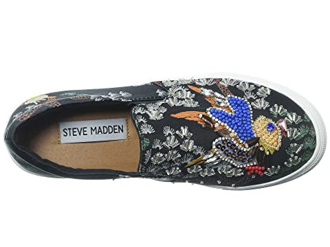 Steve Steve Madden Madden Gwen HO584qOw