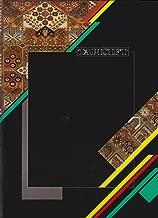 Tapisift S. A. Oriental Rug Catalog