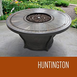 huntington outdoor furniture