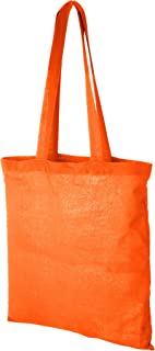 Bullet Madras Cotton Tote