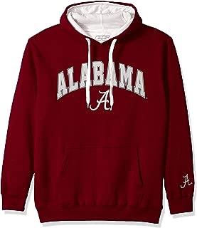 Best embroidered alabama sweatshirt Reviews