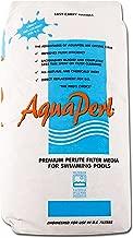 Aqua Perl Pool Filter D.E.12 Lbs.