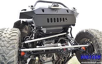 jeep jk 1 ton steering