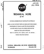7075 t6 sheet