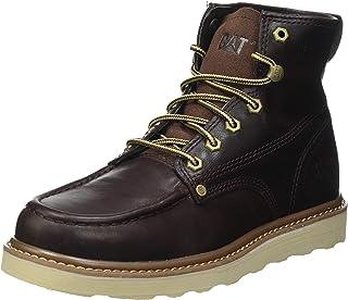Cat Footwear Glenrock Mid, Botte tendance Homme