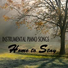 Best piano music to you are my sunshine Reviews