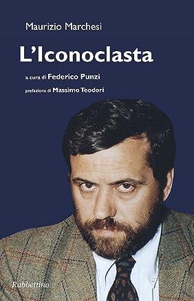 Liconoclasta