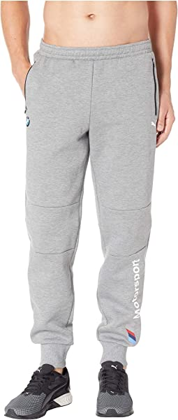 BMW MMS Sweatpants