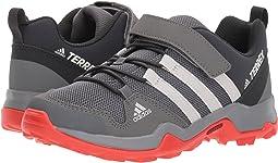 adidas Outdoor Kids Terrex AX2R CF (Little Kid/Big Kid)
