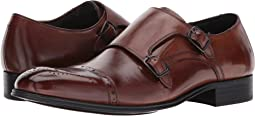 Kenneth Cole New York - Design 10284