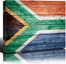 poster print home decor picture watercolour art South Africa Sasolburg