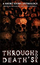 Through Death's Door: A Short Story Anthology