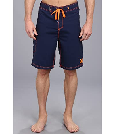 Hurley One Only Boardshort 22 (Mid Navy) Men