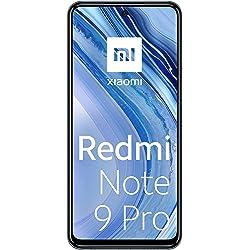 Xiaomi Redmi Note 9 Pro - 6+128GB