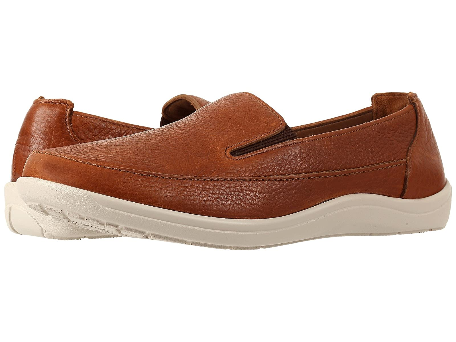 SAS WeekenderAtmospheric grades have affordable shoes