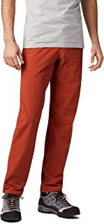 Mountain Hardwear Logan Canyon Pant - Men's