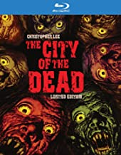 Best christopher lee city of the dead Reviews