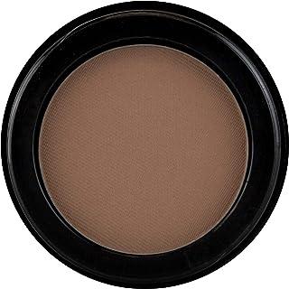 Billion Dollar Brows - Eyebrow Powder - Light Brown