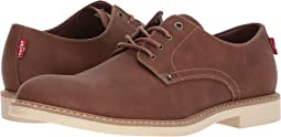 Levi's® Shoes - Brawley