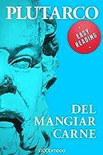Del Mangiar Carne (Italian Edition)