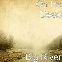Best big river dead Reviews