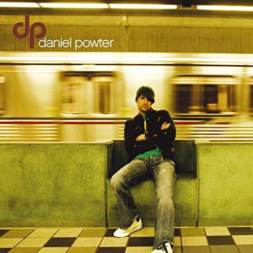 Daniel Powter (Deluxe Version)