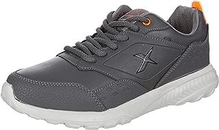 Kinetix Erkek PARLOR 9PR Spor Ayakkabılar