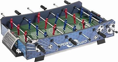 Best table soccer foosball game Reviews