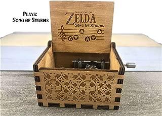 Best legend of zelda couple gifts Reviews