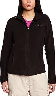 Craghoppers Women's Miska Jacket