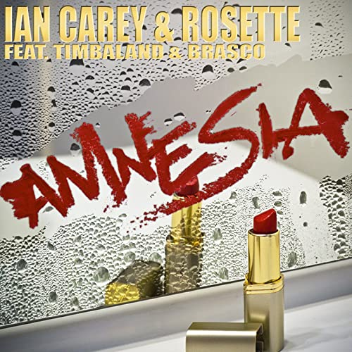 amnesia ian carey rosette mp3
