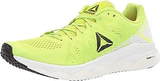 Reebok Men's Floatride Run Fast Shoe